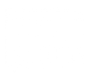 Oral History Archive